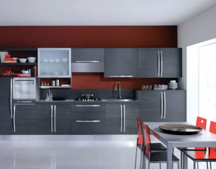 charcoal-cabinet-kitchen-design-436x340[1]