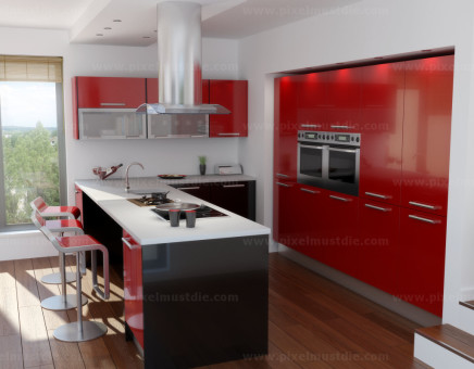 ever-trendy-color-contrast-kitchen-436x340[1]