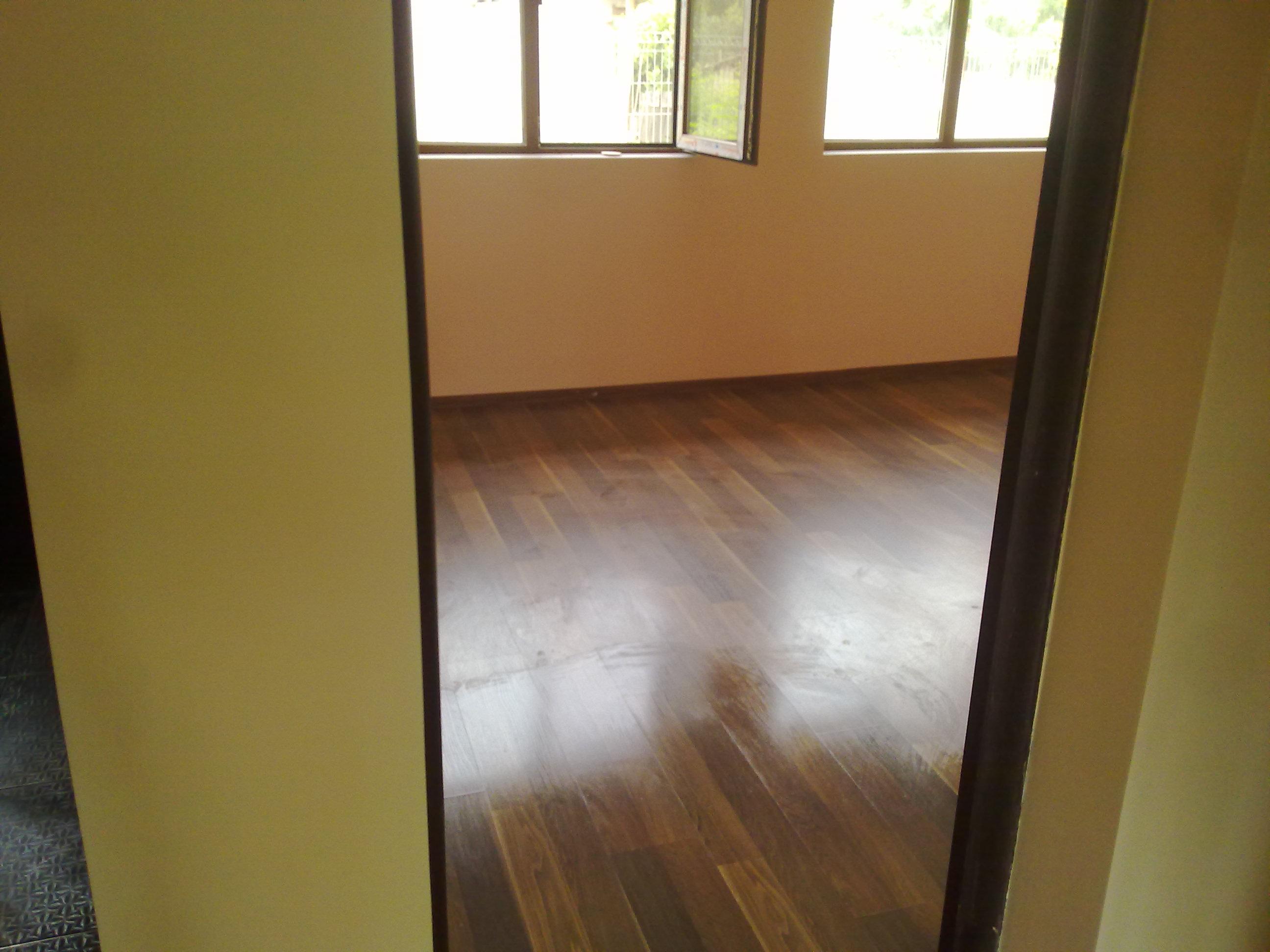 zugravirea unui dormitor apartament pret