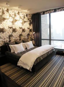 dormitor model nou