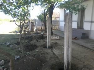 gard demolat