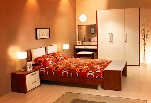 Idei amenajari dormitor gdormitor g idei amenajari for Love bedroom photo