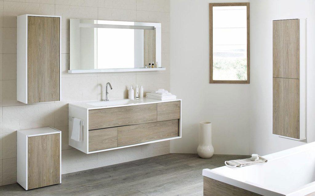 baie mobilier pentru baie