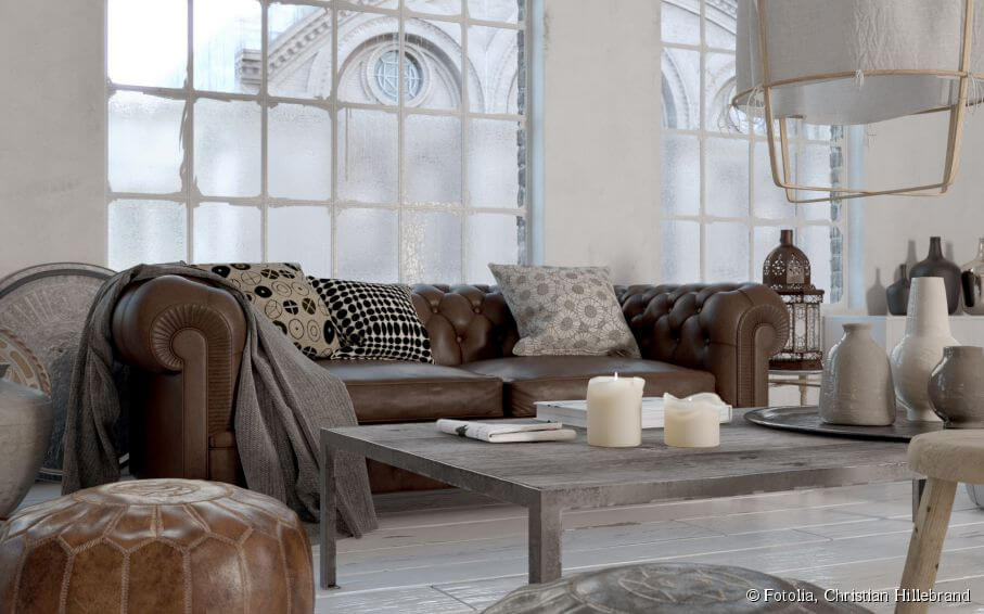 idei amenajari stil industrial 5 piese de mobilier in tendinte pentru 2017stil industrial. Black Bedroom Furniture Sets. Home Design Ideas