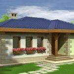 proiect casa2