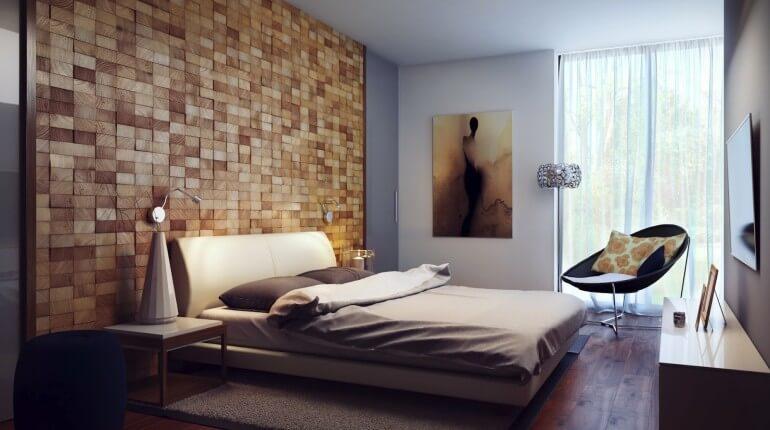 dormitor 2016