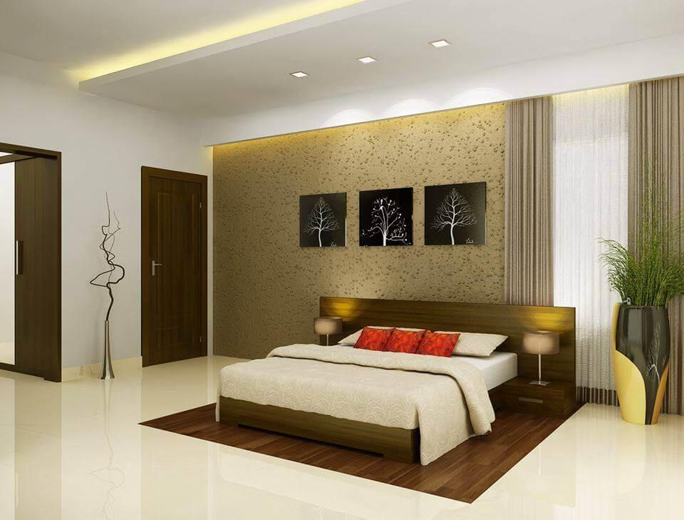11-dormitor