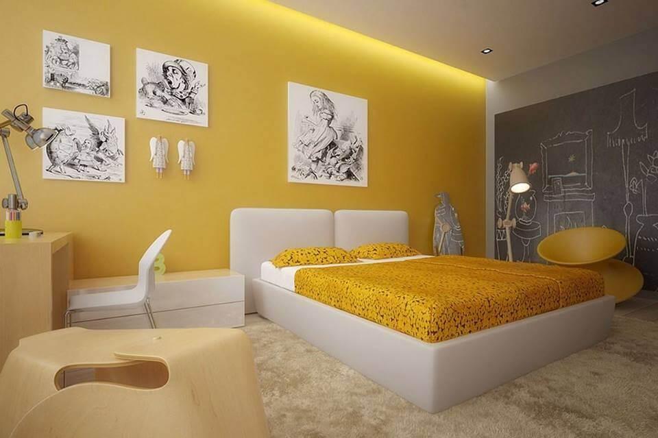 2-dormitor
