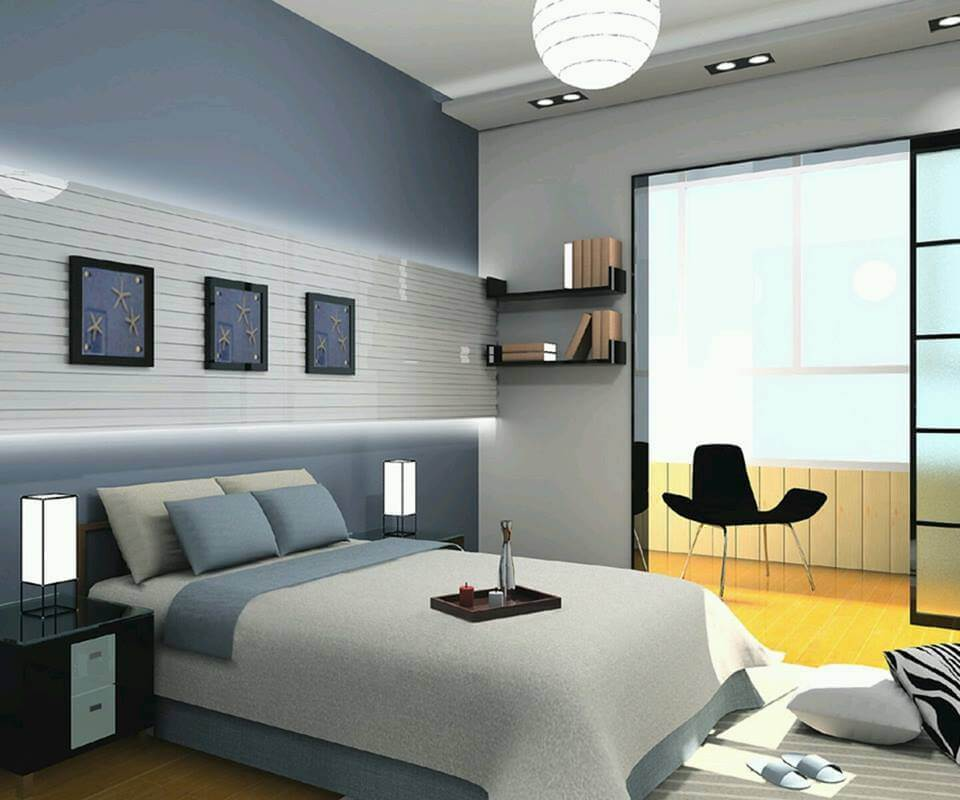 3-dormitor