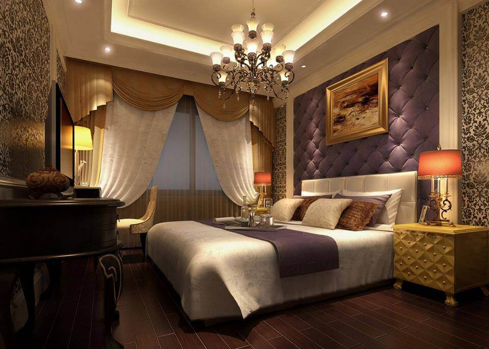 7-dormitor