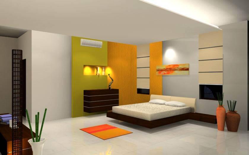 dormitor-orange