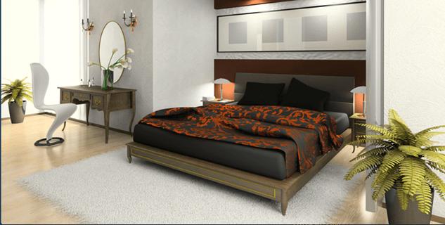 gri-dormitor