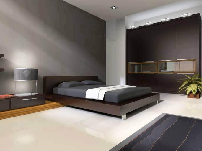maro-dormitor