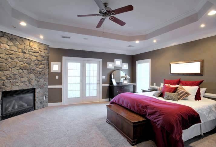 maron-dormitor