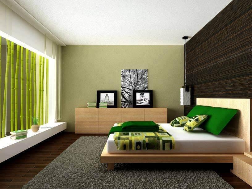 verde-dormitor