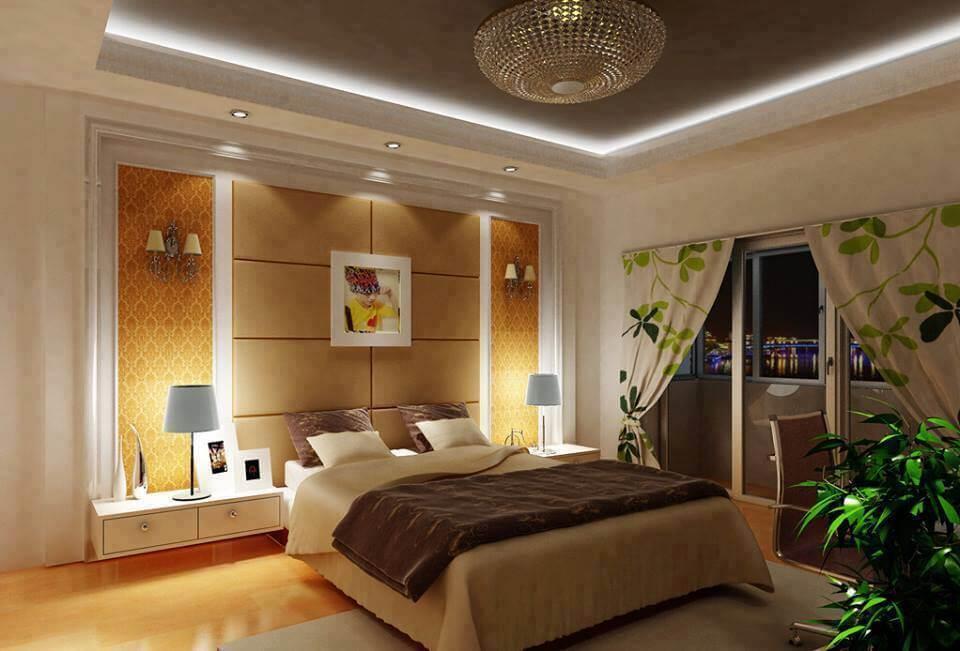 dormitor-apartament-modern