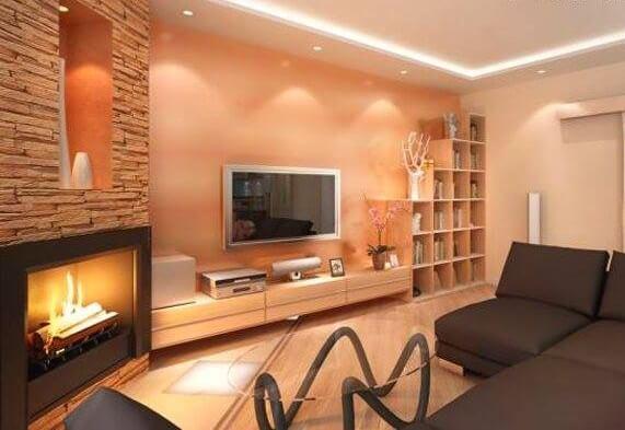living-room-mic-3