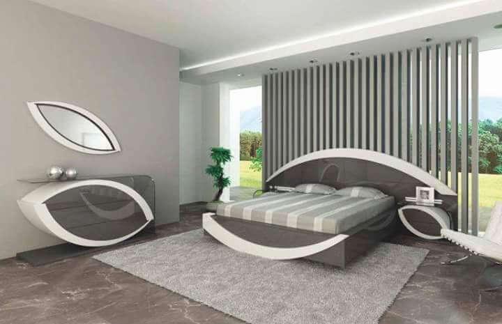 Modele De Dormitoare Moderne.Colectie 2020 Modele De Dormitoare Noi Si Moderne Ideiamenajari Ro