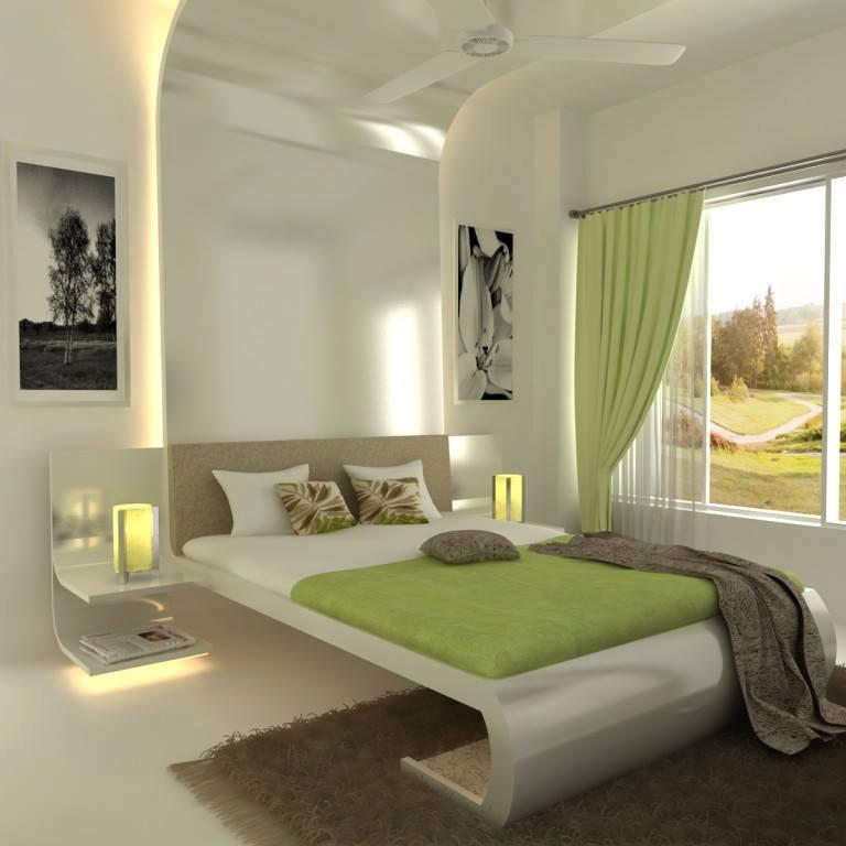 Modele De Dormitoare Moderne.Galerie Poze Amenajari Interioare Mii De Imagini Cu Dormitoare